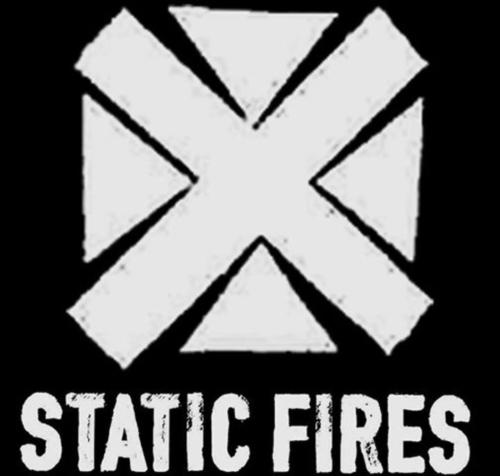 Static Fires Tour Dates