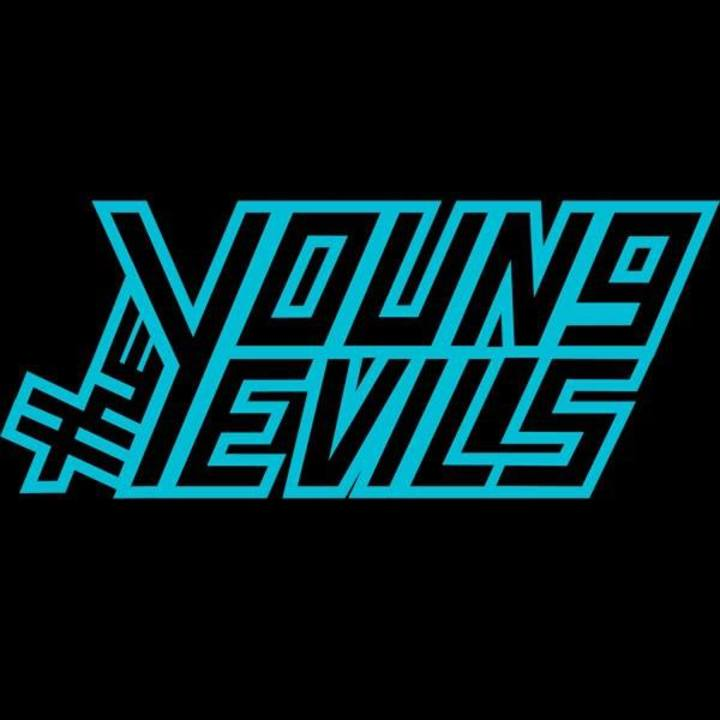 The Young Evils Tour Dates