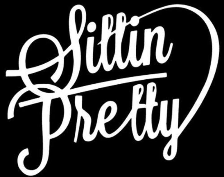 Sittin' Pretty Tour Dates