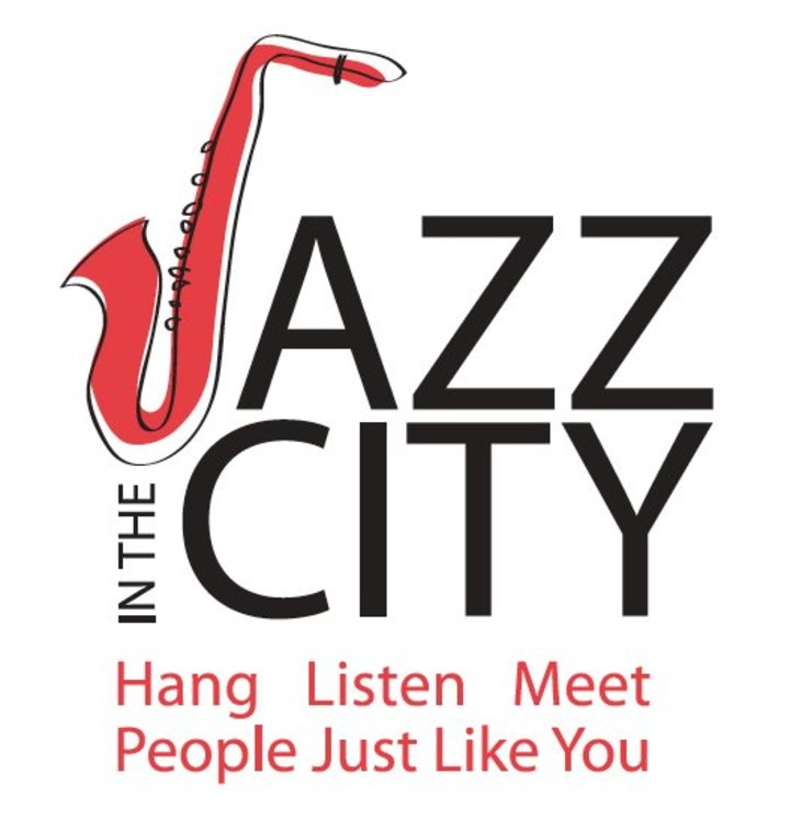 Jazz In the City Tour Dates