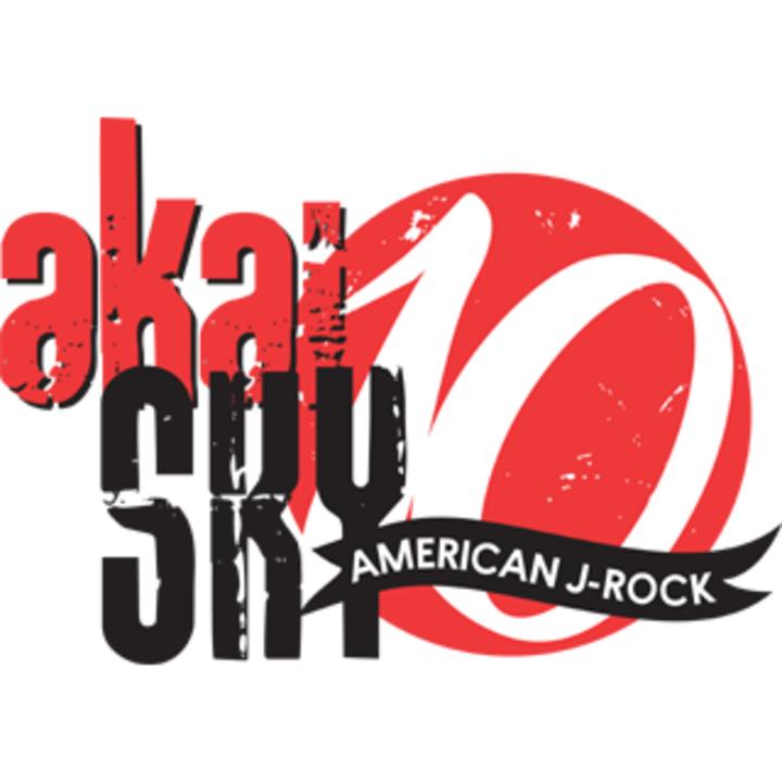 akai SKY Tour Dates