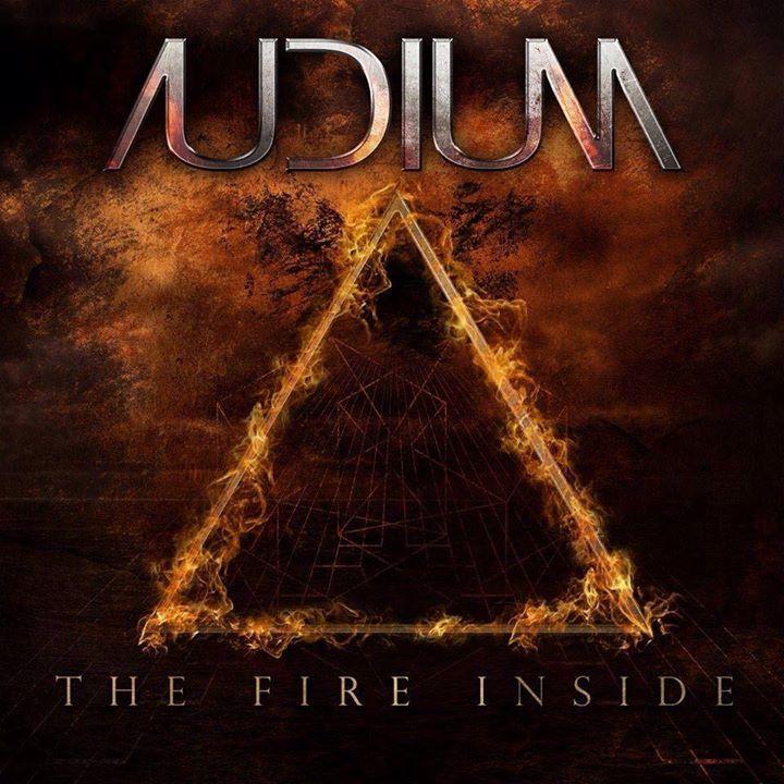 Audium Tour Dates