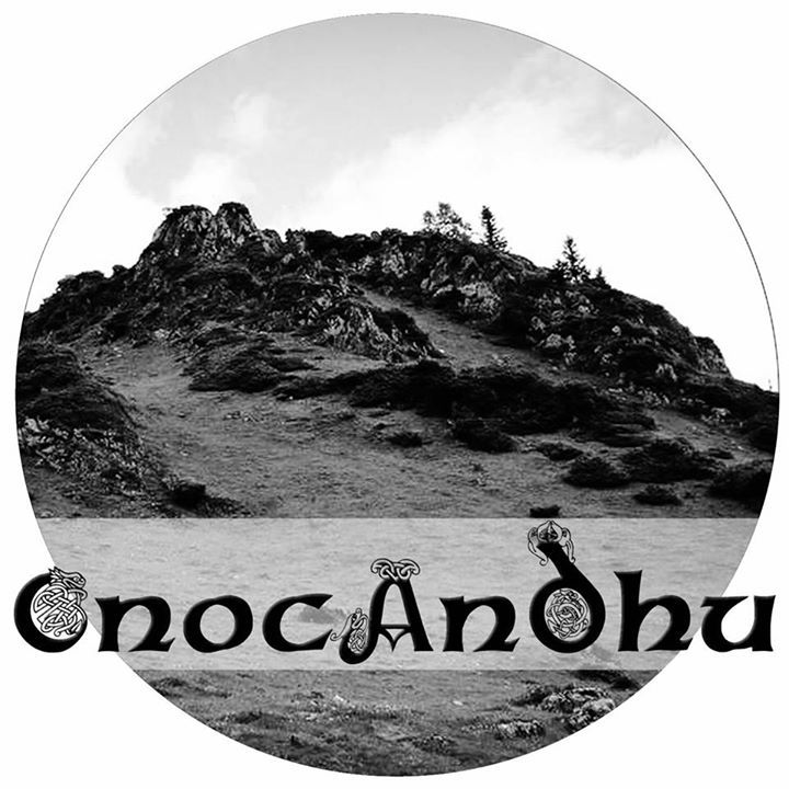 Cnoc An Dhu Tour Dates