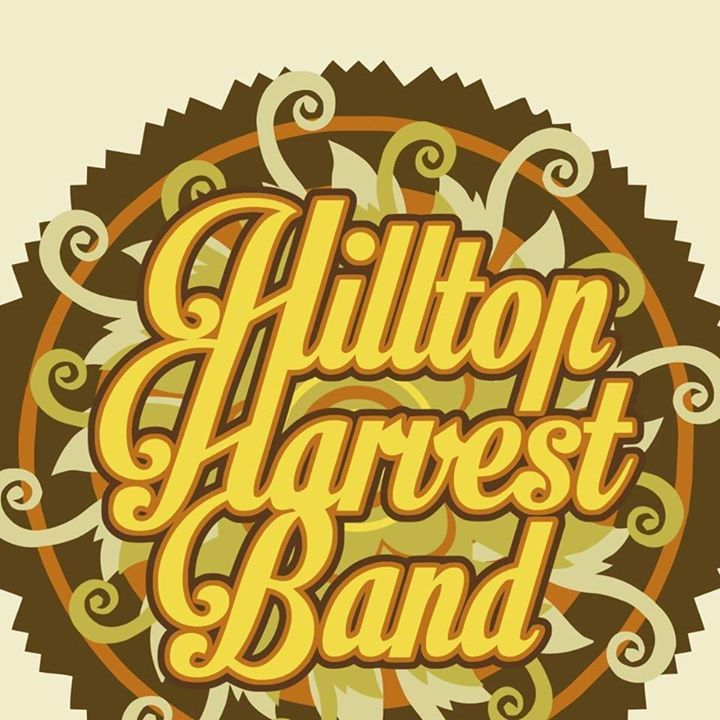Hilltop Harvest Tour Dates