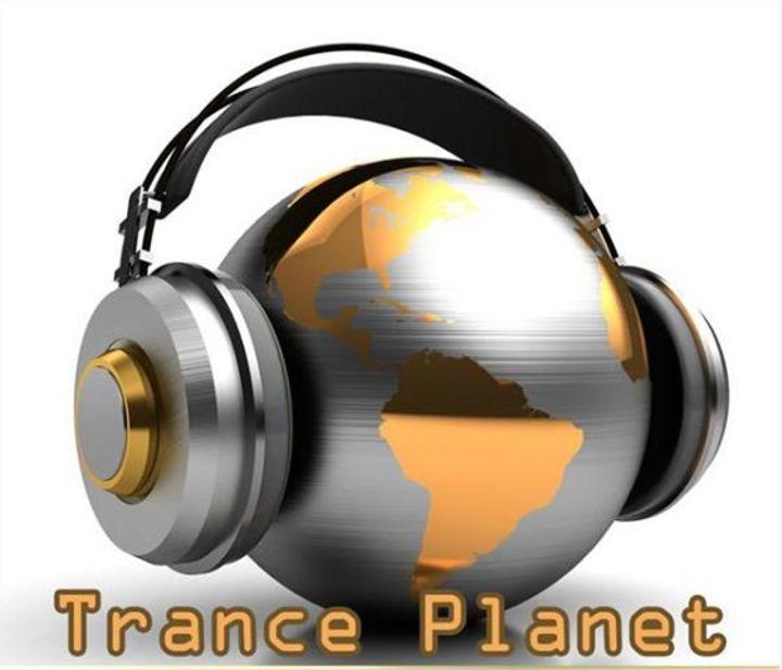 Love Trance Planet Tour Dates