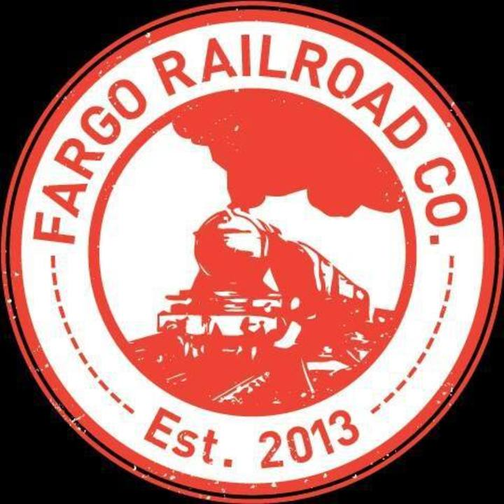The Fargo Railroad Co. @ The Greystones - Sheffield, United Kingdom