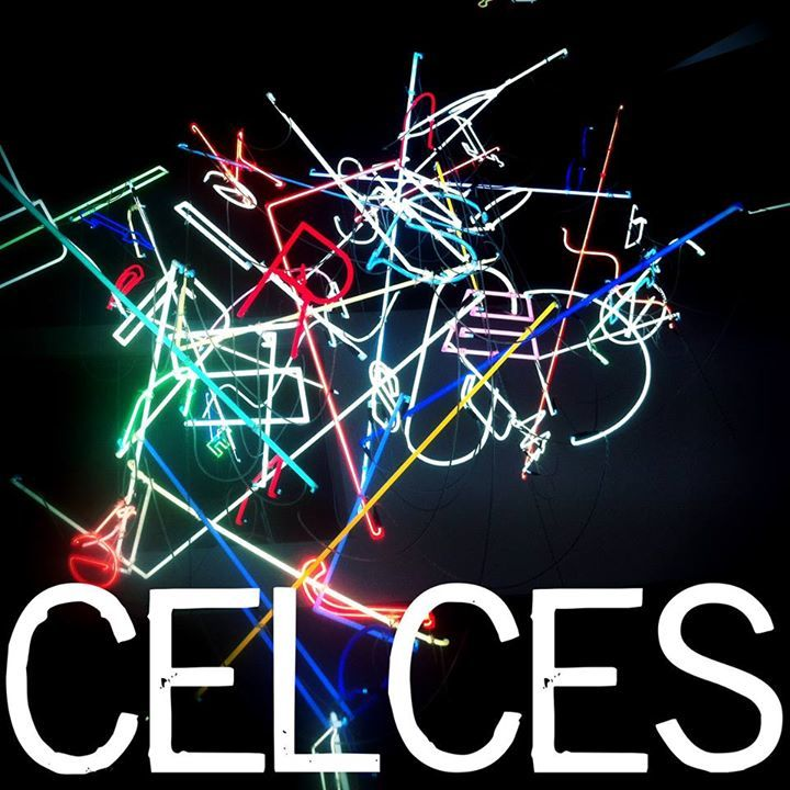 Celces Tour Dates