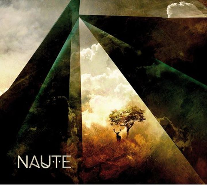Naute Tour Dates