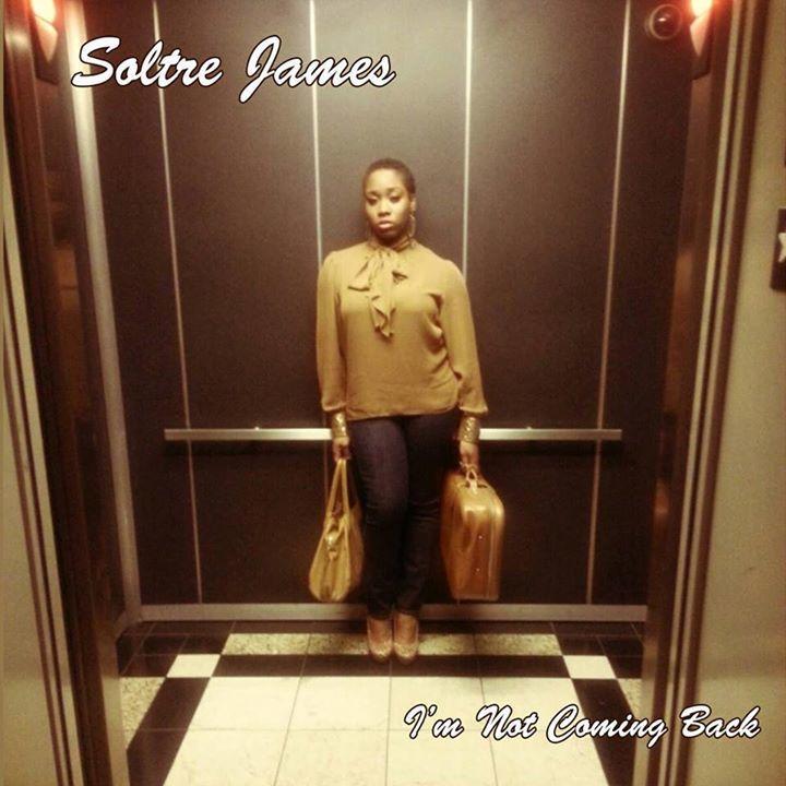 Soltre James Music Tour Dates