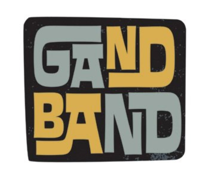The Gand Band Tour Dates