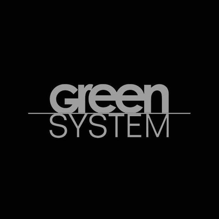 Green System Tour Dates