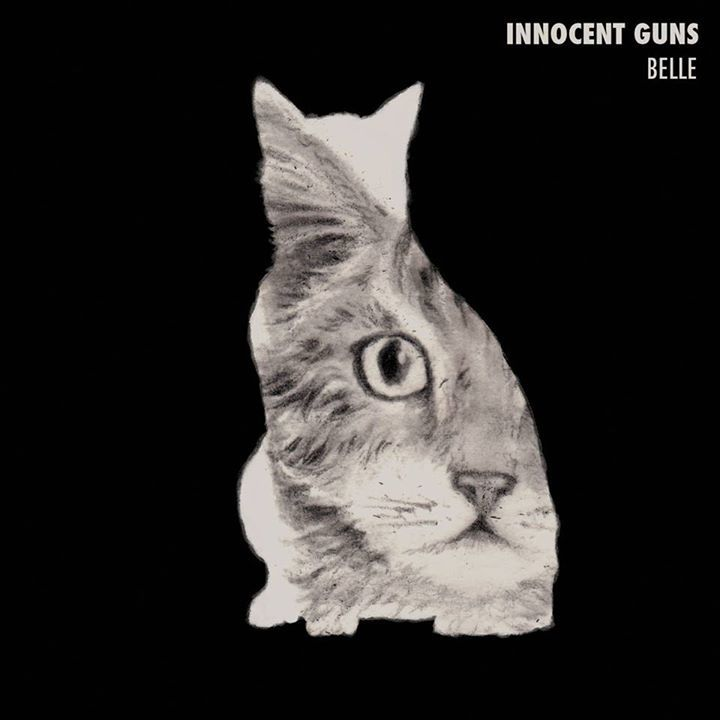 Innocent Guns Tour Dates