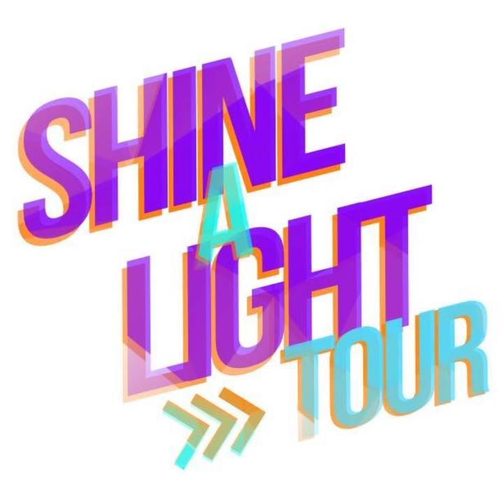 Shine a Light Tour Tour Dates