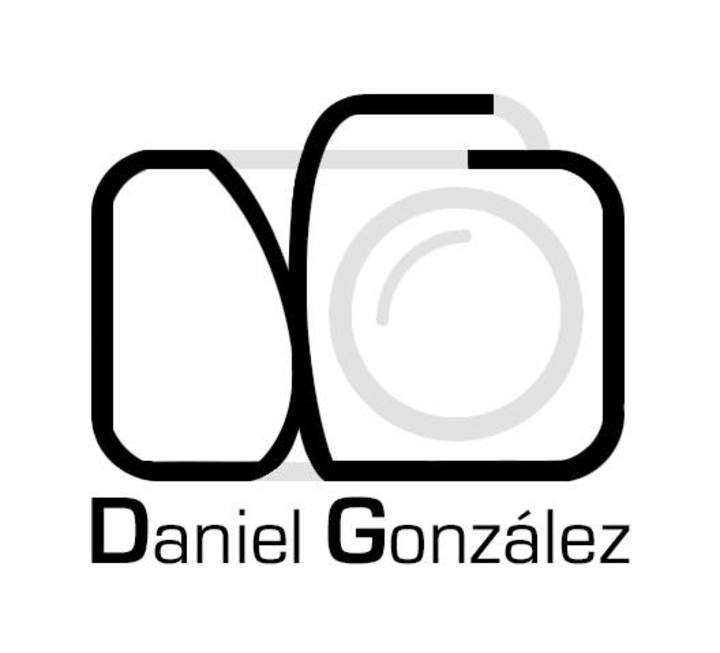 Daniel Gonzalez Tour Dates