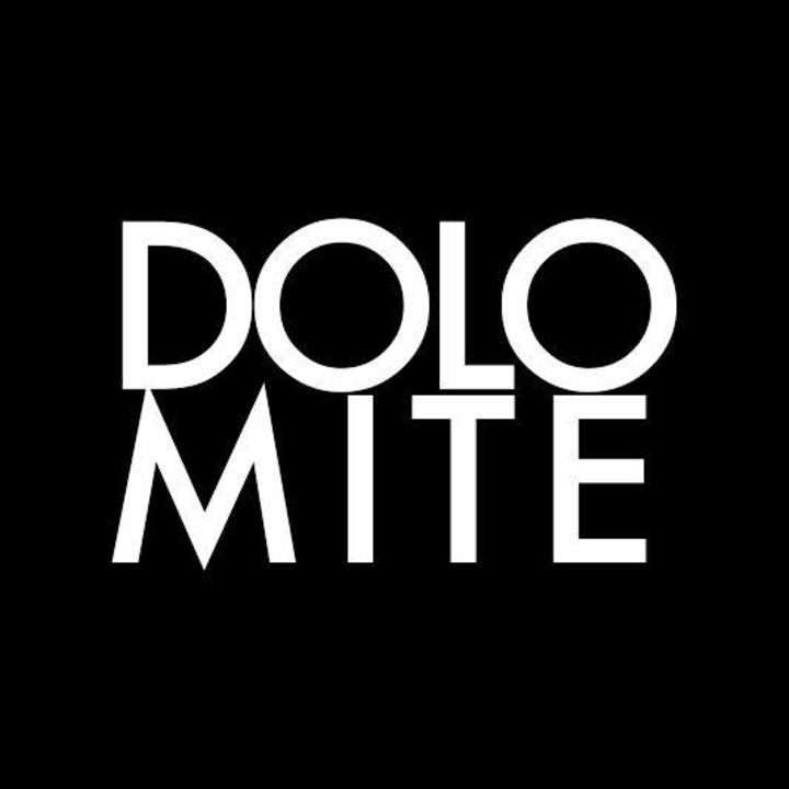 Dolomite Tour Dates