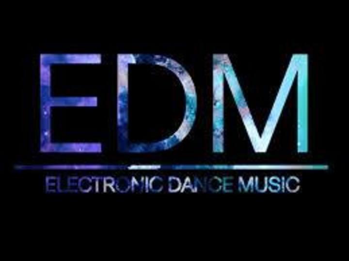 Electro House Music Tour Dates