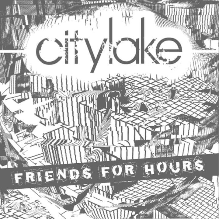 Citylake Tour Dates