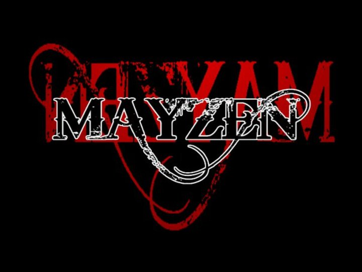 Mayzen Tour Dates
