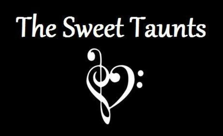 The Sweet Taunts Tour Dates