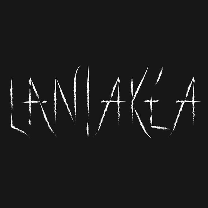LaniAkea Tour Dates