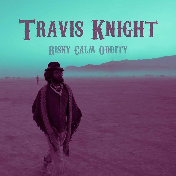 Travis Knight Tour Dates