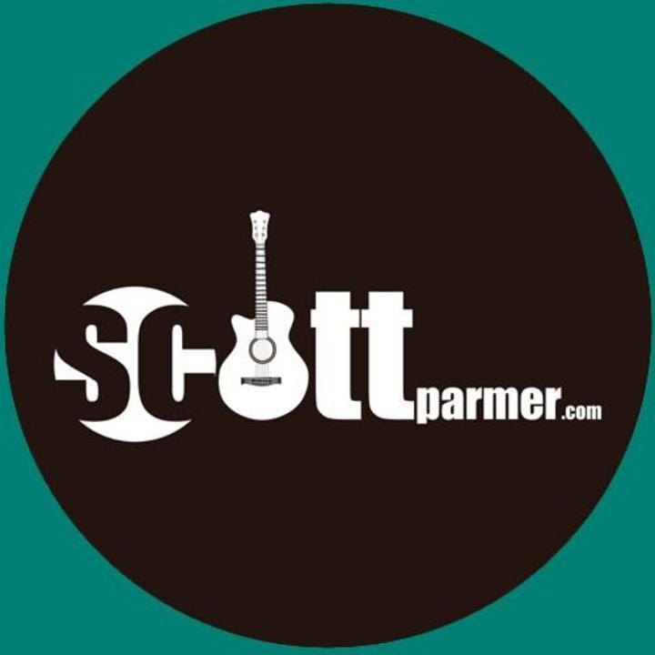 Scott Parmer Tour Dates