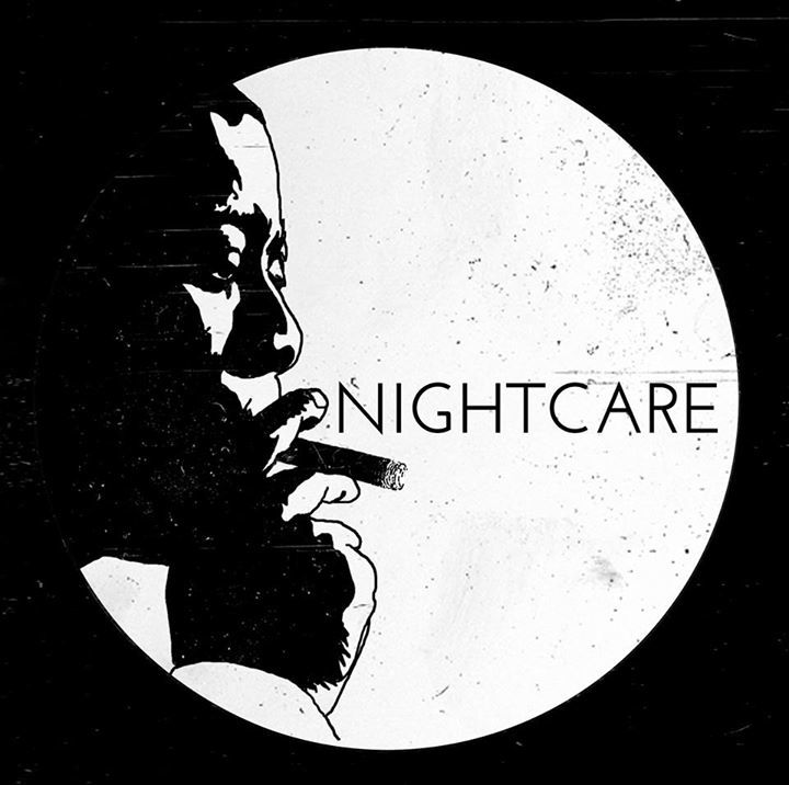NightCare Tour Dates