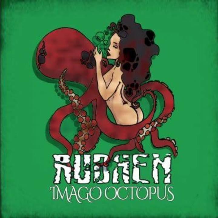 Rudhen Tour Dates