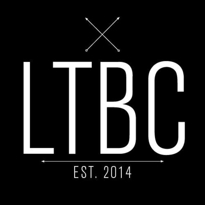 LTBC Tour Dates