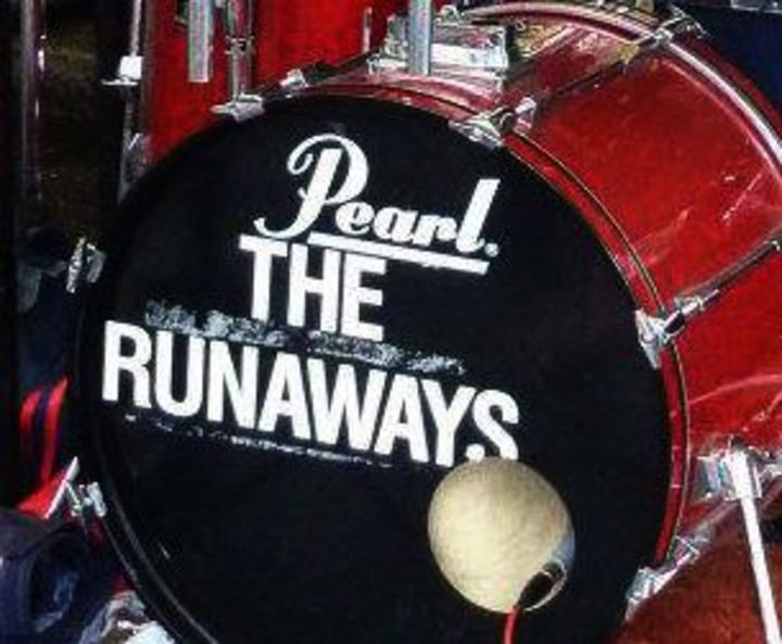 The Runaways Band Tour Dates