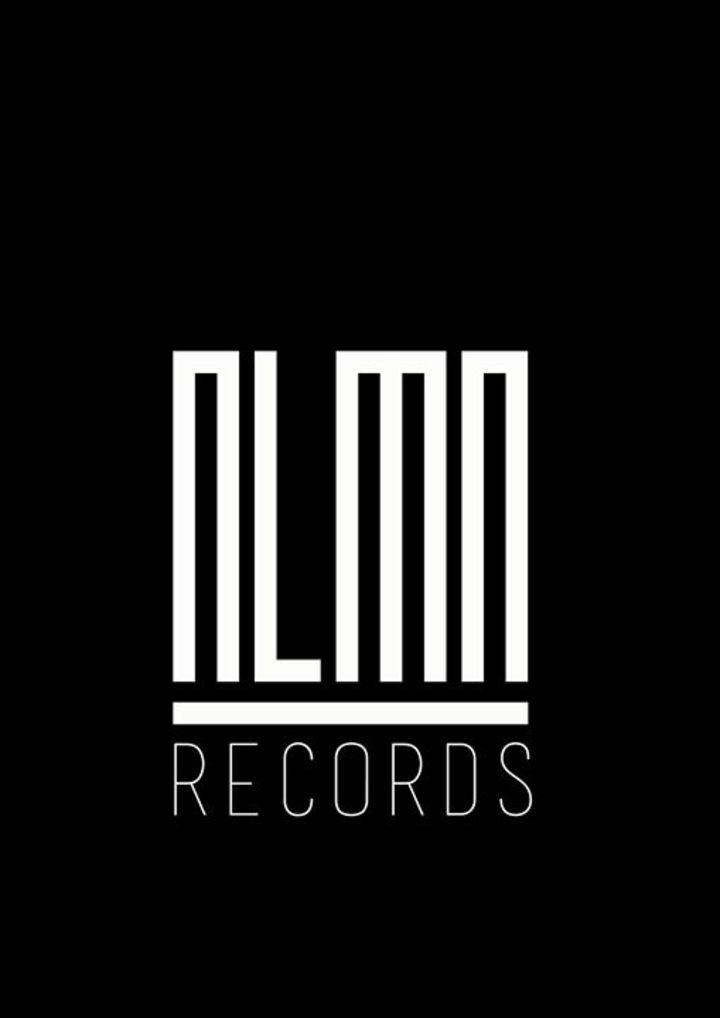 Alma records Tour Dates