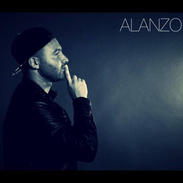 Dj Alanzo Tour Dates