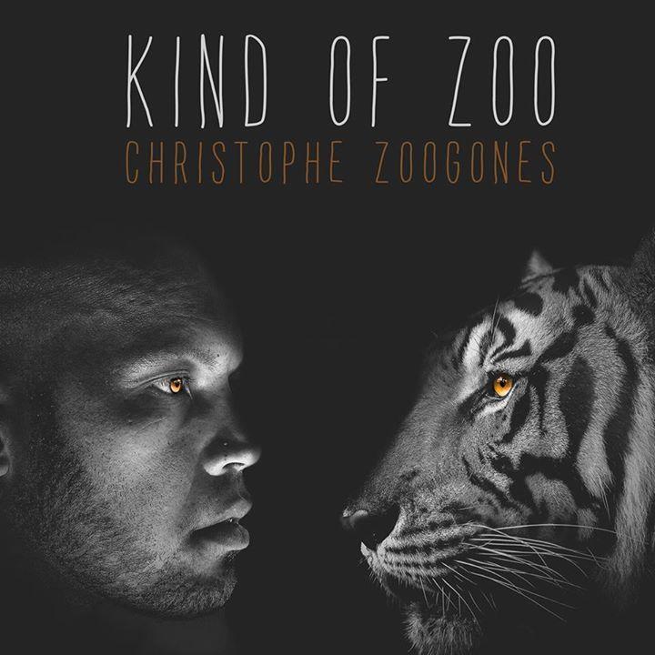 Christophe Zoogonès Tour Dates