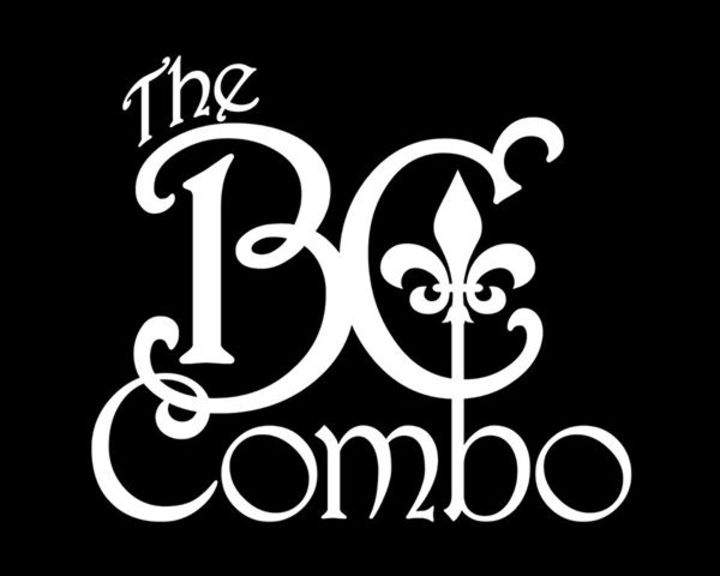 The BC Combo Tour Dates