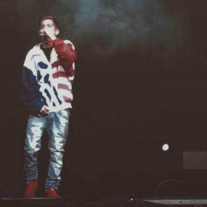 DJ RUPP Tour Dates