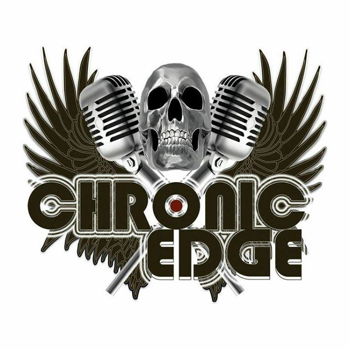 Chronic Edge Tour Dates