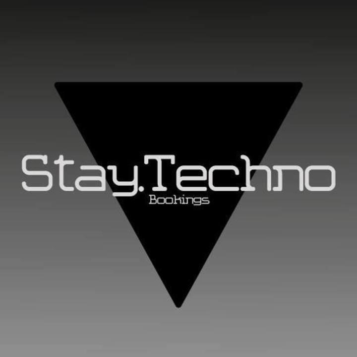 Stay.Techno Tour Dates