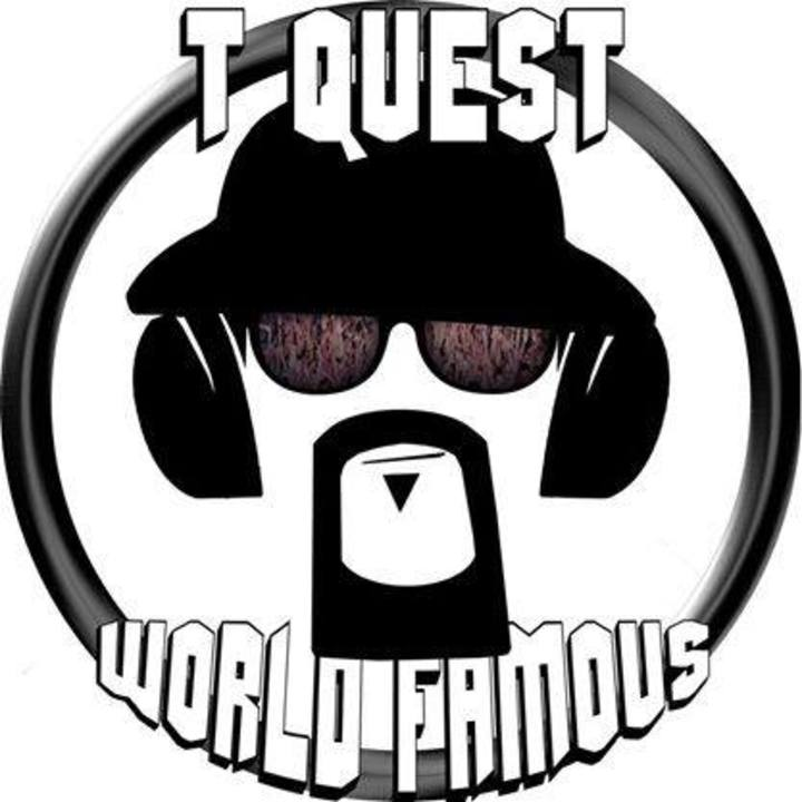 T Quest World Famous Tour Dates