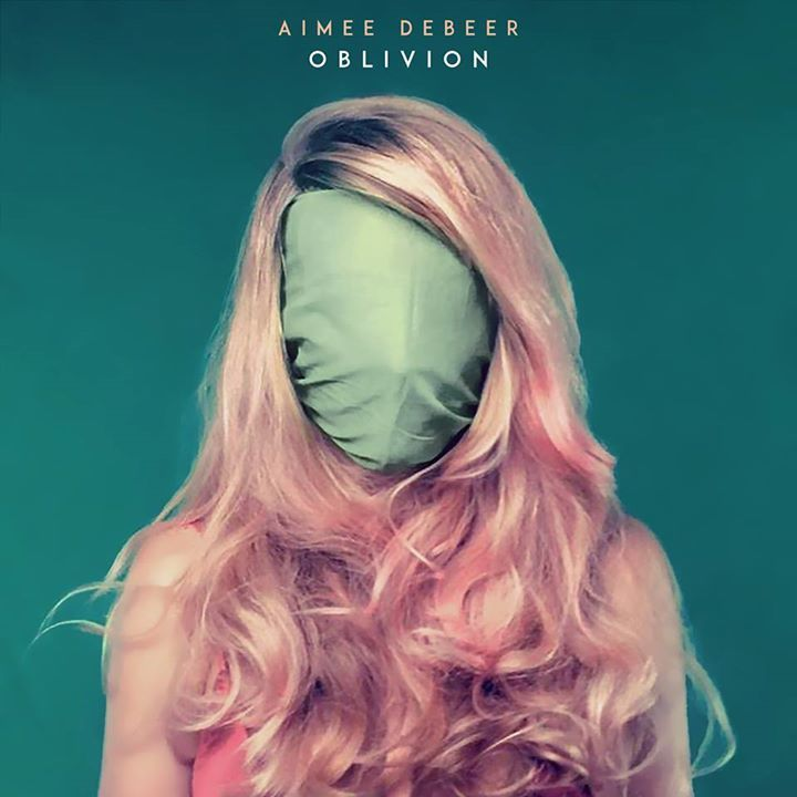 Aimee DeBeer Tour Dates