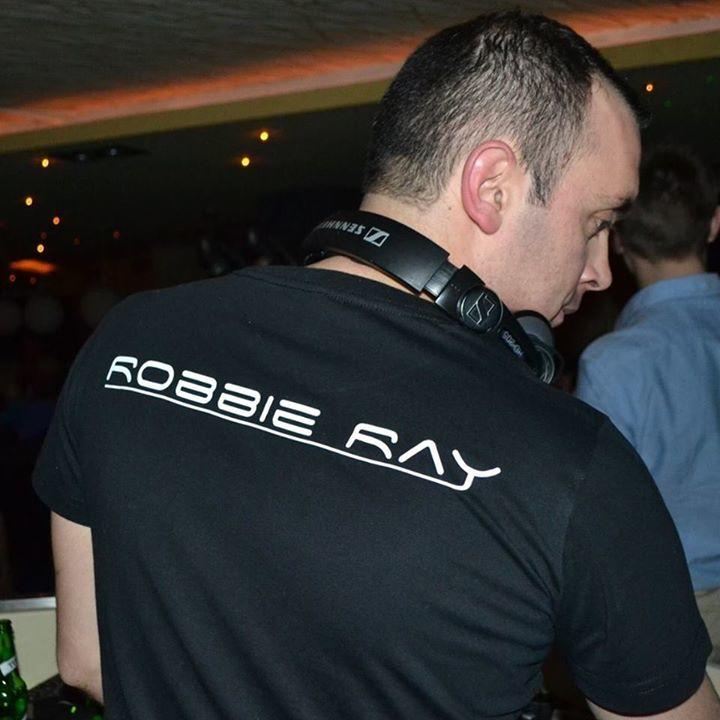 Robbie Ray Tour Dates