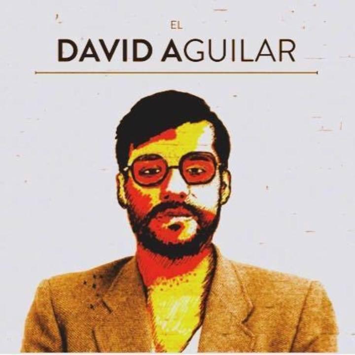 David Aguilar Tour Dates