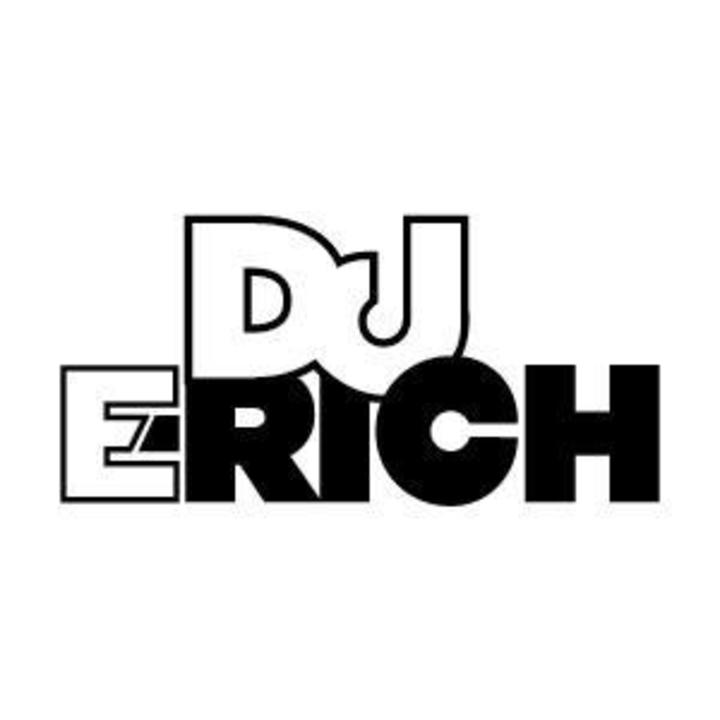DJ E.Rich Tour Dates