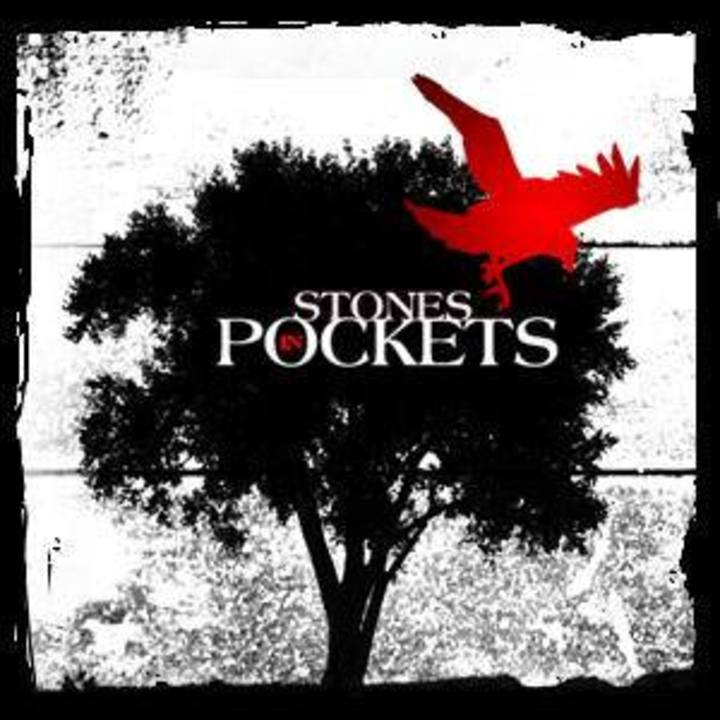 Stones in Pockets Tour Dates