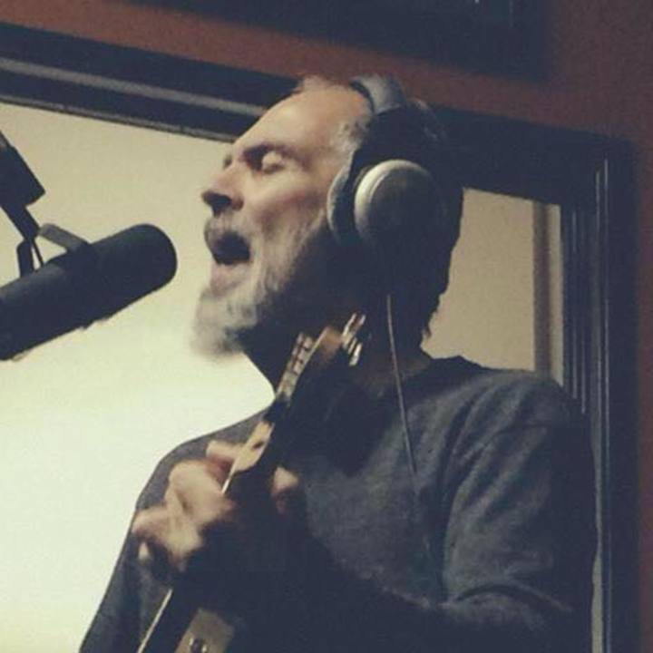 Bruce Sudano Tour Dates