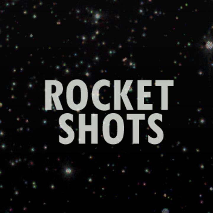 Rocket Shots Tour Dates
