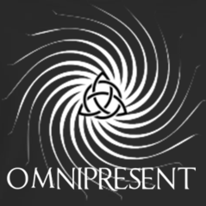 Omnipresent Tour Dates