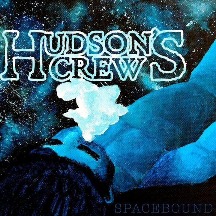 Hudson's Crew Tour Dates