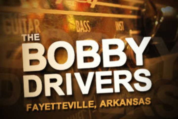 The Bobby Drivers Tour Dates