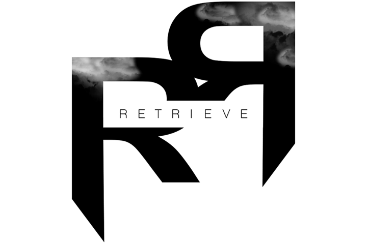 Retrieve Tour Dates