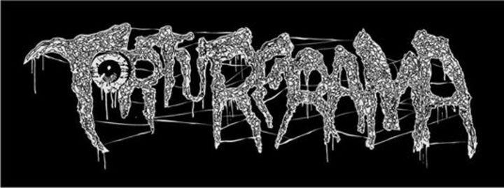 Torturerama Tour Dates